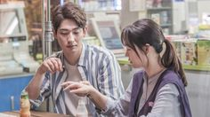 "Yoon Park To Return For Special Appearance In "" Age Of Youth 2 "" Korean Novela, Kdrama Recommendation, Yoon Park, Queen Of The Ring, Age Of Youth, Weightlifting Fairy Kim Bok Joo, Drama Memes, Asian Boys, The Twenties"