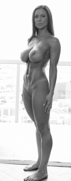 sexymuscle : Photo