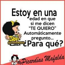 Imagen relacionada Spanish Humor, Spanish Quotes, Great Quotes, Me Quotes, Mafalda Quotes, Funny Phrases, Funny Cards, Funny Jokes, Funny Pictures