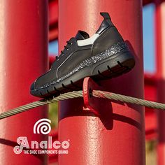 Aquí nuestro modelo 13862 piso de PU #theshoecomponentsbrand#solesbyanalco#onlypremiumcomponents#fashiontrends#womanoutfits#lookoftheday#newcollection#shoesoftheday