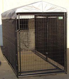 bc44626c76c20b8c4650c550febbf22b--dog-pen-outdoor-shade