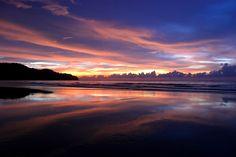 Sabah, Borneo.