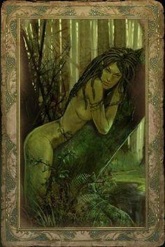 the witcher  prostitutas prostitutas ponferrada