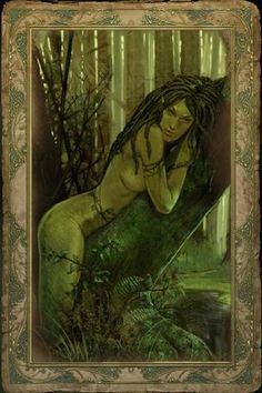 prostitutas reinosa prostitutas the witcher
