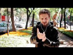 Pablo Alborán - Solamente Tú (versión México) - YouTube