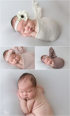 sleeping newborn baby girl in neutral colors - simple soft colors for newborn pictures Soft Colors, Neutral Colors, Baby Sister, Newborn Pictures, Great Friends, These Girls, Baby Girl Newborn, Newborn Photographer, Babys