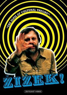 Slavoj Zizek: [speaking about his picture in the newspaper] If you were to have a daughter, would you allow this guy to take your daughter to cinema? Be honest, the answer is 'no'. I hate the way I appear... in some documents it's even worse. It's really as a kind of a criminal that I appear you know.