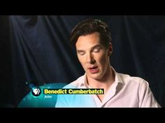 PBS interview in which Moffat and Cumberbatch talk Moriarty and the greatness of Andrew Scott