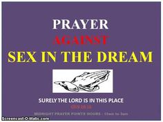 172 Best Prayers Files images in 2019 | Prayers, Deliverance prayers