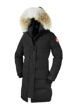 Canada Goose chilliwack parka outlet price - Camrose Parka | Canada Goose (TEI 4 and no coyote fur) | Coat ...