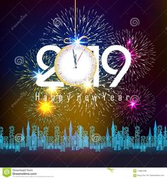 happy new year 2019 wallpaper Happy New Year Images, Happy New Year 2019, New Year Wishes, Night Nurse, Time Quotes, Nurse Life, Nurse Humor, Famous Quotes, Quote Of The Day