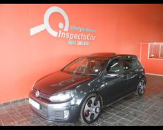 Research your next vehicle with used and pre-owned dealer InspectaCar Lifestyle Motors. Find vehicles from wide range of affordable used and pre owned cars for sale in Centurion Pretoria Tshwane Gauteng Pretoria, Volkswagen Golf, Cars For Sale, Motors, The Incredibles, Lifestyle, Cars For Sell, Motorbikes