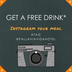FREE DRINKS!  Instagram your meal @ Kronks Cafe Lounge and get a FREE Fresh Lime/Soft Drinks/ Mocktail Coffee  #Kronks #Lounge #Drinks #happyhours #weekend #saturday #instagram #free #travel #PallaviAvida #Besthotel #foodgasm #dessert #foodie #instagood #igersofmumbai #zomato #navimumbai