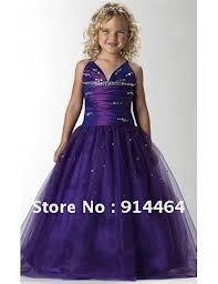 pretty purple dresses for kids - Google Search
