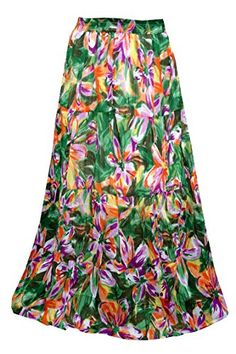 Women's Long Skirt Green Ankle Length Gypsy Bohemian Maxi Skirts M Mogul Interior http://www.amazon.com/dp/B017SFOK0U/ref=cm_sw_r_pi_dp_LJqywb1QPB96R