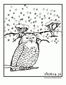 1000 images about winter solstice yule norse germanic for Winter solstice coloring pages