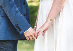 Et si je me mariais demain… Marie, One Fine Day, Single Life, Wedding List
