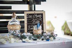 Casa Dorada Wedding – Beautiful Mexico Weddings