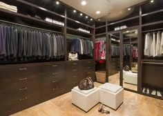 Home Decor, Storage and Closets Design