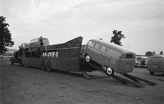 Vintage VW B&W #volkswagen bus #vwbus | pinned by www.wfpcc.com