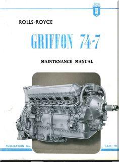rolls-royce-griffon-mk-74-7-aircraft-engine-maintenance-manual-tsd-103-3.gif (1024×1392)