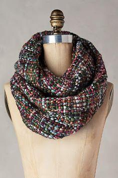 98 Best Scarves images   How to wear scarves, Scarves, Scarfs 6d9595f2796b
