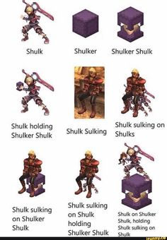 Gamer Meme, Gaming Memes, Super Smash Ultimate, Video Game Memes, Video Games, Super Smash Bros Memes, Dark Souls, Xenoblade Chronicles, Minecraft Memes