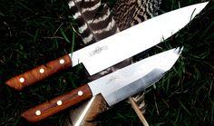 Fresh Hock Kitchen Knife