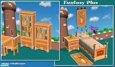 https://www.thesimsresource.com/artists/Windkeeper/downloads/details/category/sims2-sets-objects/title/fantasy-plus/id/334977/