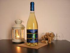 """""""Il vino è la luce del sole tenuta insieme dall'acqua"""" Galileo Galilei  Leilus- #Verdeca e #Chardonnay   Per maggiori dettagli visita il sito: http://www.ionisvini.com/wp/prodotto/leilus/  #cantineionis #martinafranca #apuliawine #puglia #natale #italianwinelovers #enoturismo #winebottle #weareinpuglia #vinoitaliano #instavino #sommelier #winetasting #madeinitaly #igerspuglia #igersitalia #volgopuglia #winestagram #igersvalleditria #pugliatop #wine #vino #win  #Leilus #valleditria"""