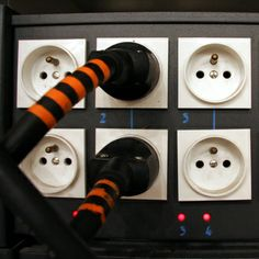 Urgence Electricien 77