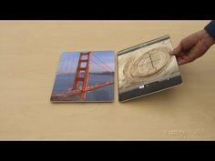 iPad 3 Concept Features / 이렇게만 나온다면야 ^^