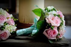 http://brds.vu/IlMDyn  #wedding