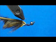 fly fishing tips and techniques for beginners Fly Fishing Basics, Fly Casting, Trout Fishing Tips, Saltwater Flies, Fly Tying Patterns, Fly Rods, Sea Fish, Cousins, Blog
