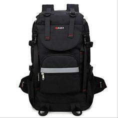 Fenleo Men's Backpack, Durable High-Capacity Travel Bag, ... https://www.amazon.ca/dp/B01M5H1EIA/ref=cm_sw_r_pi_dp_x_8xugybGXK27NY