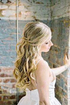 photo: Atlanta Wedding Photographer