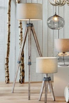 John lewis albus twisted table lamp black copper pinterest john lewis albus twisted table lamp black copper pinterest john lewis colour black and bedrooms mozeypictures Gallery