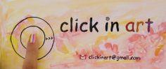 click in art