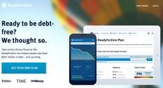 ReadyforZero Review - Can I Really Payoff My Debt? | Phroogal
