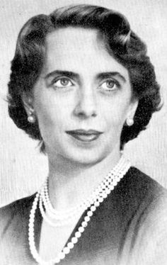 princess katherine of greece and denmark - Google Search