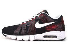 Nike air max 90 flawier