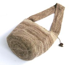 MOCHILAS ARHUACA Purses And Bags, Reusable Tote Bags, Knitting, Projects, Gifts, Design, Fashion, Vestidos, Tutus