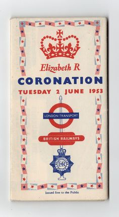 Mind the Map: a journey through London cartography – in pictures Mind the Map: Pocket Coronation Map, issued by London Transport: Vintage London, Old London, London Map, London Pubs, Rock Posters, Art Posters, London Transport, Public Transport, Viajes