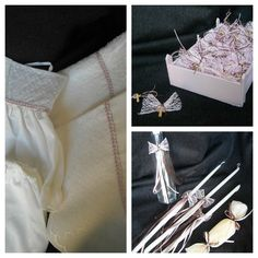 These are the underwear set and witness pins which will appear on my website once I have uploaded them.