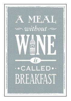Wijn- en spijscombinaties: do's en don'ts - Lifestyle NWS