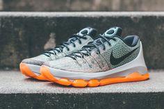71ad2479a0f9 Nike KD 8