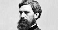 Howard Oliver on about. Major General, American Civil War, Civilization, History, America Civil War, Historia