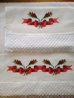 The most beautiful cross-stitch pattern - Knitting, Crochet Love Cross Stitch Beginner, Xmas Cross Stitch, Cross Stitch Letters, Cross Stitch Borders, Cross Stitch Samplers, Cross Stitch Flowers, Modern Cross Stitch, Cross Stitch Charts, Cross Stitch Designs