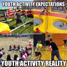 Idk but DUCK DUCK GOOSE was the bomb dot com. -@gmx0 #BaptistMemes #YouthGroup #YouthGroupProbs