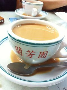 Char siu, dai pai dong, siu mei, yum cha and milk tea are now officially part of the English language.  The Oxford English Dictionary has - belatedly, some might say - included 13 more Hong Kong terms in its latest update.